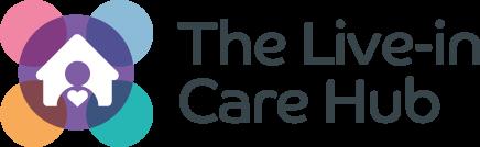 Live-in Care Hub